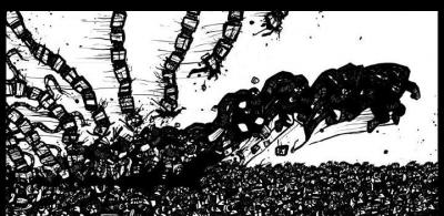 kyrill-riot_bpm - sabotage